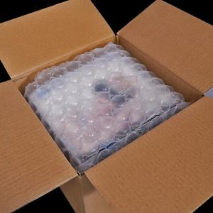 Wholesale 40cm Length Air Bubble Packaging from china suppliers