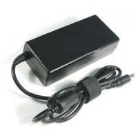 Wholesale Laptop AC adapter 90W from china suppliers