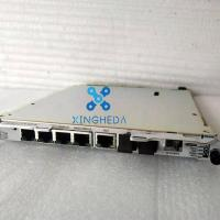HUAWEI SCC TN52SCC01 03030LNB TN51SCC01 TN51SCC TN52SCC TNK2SCC TN16SCC for sale