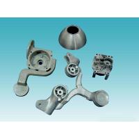 Best Aluminum component wholesale