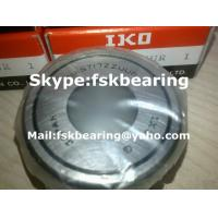 Wholesale Radail Load RNUP 0709 VCS32U Track Roller Bearing Chrome Steel Single Row from china suppliers
