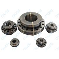 Wholesale ZARF2080 Combined Axial Radial Bearings , 20mm 80mm Roller Needle Bearing from china suppliers