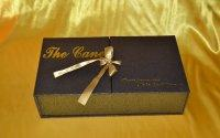 cardboard gift boxes for sale