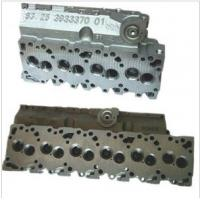 Cummins  Cylinder Head Nta855 Kta19 Kta38 Kta50 M11 for sale