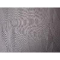 Wholesale Silk Duppion Fabrics from china suppliers