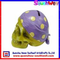 Wholesale Promotion Gifts For Children from china suppliers