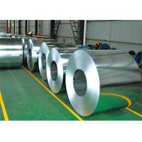 Wholesale Hot Dipped Galvanized Steel Coils For Corrugated Roofing Sheet from china suppliers