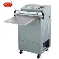 Buy cheap VS-600 External Vacuum Packager from wholesalers