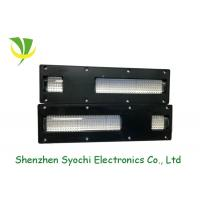 Wholesale Extra Long Lifespan LED UV Curing Oven System , LED Uv Lamp For Printing Machine from china suppliers