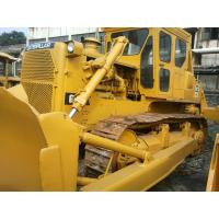Wholesale used bulldozer CAT D8K,used dozers,CAT dozers from china suppliers