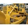 used bulldozer CAT D8K,used dozers,CAT dozers for sale