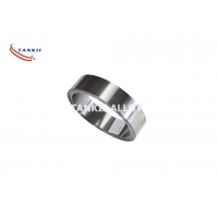 Wholesale Soft Tempered Pure Nickel Strip Bright Thermal Spray Nickel 200 Strip from china suppliers