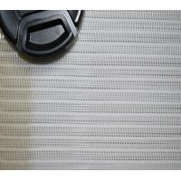 Wholesale Filter Cloth For Filter Press from china suppliers