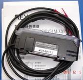 Wholesale Keyence sensor from china suppliers