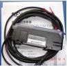 Buy cheap Keyence sensor from wholesalers