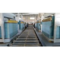 Wholesale Turnkey Robot UV Coating Machine Production Line Liquid Coating State from china suppliers
