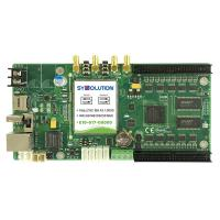 China 【E Series Control Card】Vibration Proof Led Network 4G/WiFi Integrated Card  E10-4G for sale