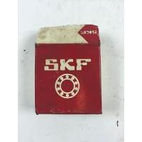 Wholesale SKF Double Row Ball Bearing 5207A New from china suppliers