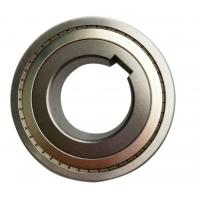 China Cam Clutch (BB40-1K-K, BB40-2K-K, BB-2GD/BB-2GD1K-K /2K-K) one way bearings for sale