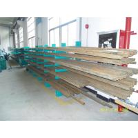 Best Heavy Duty Cantilever Racking System  wholesale