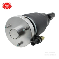 Wholesale 6L7Z18124AD Ford Air Suspension Shock Absorber Rear Right 3L1Z18124CA from china suppliers