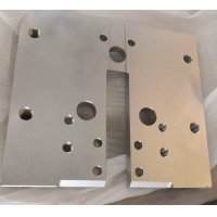 Wholesale Polished Sandblasted T6 7075 Aluminum Sheet Plate from china suppliers