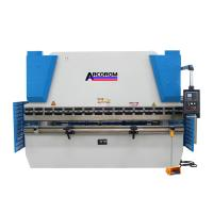 Wholesale WF67K 100ton 3200 High Efficiency CNC Sheet Metal Press Brake, Hydraulic Sheet Bending Machine from china suppliers