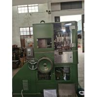China YH17 washing powder,Disinfection powder tablet forming machine(new disigh ) on sale