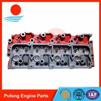 Wholesale High Quality Car Cylinder Head Kia J2 OK65A-10-100 OK65C-10-100 from china suppliers