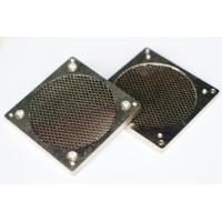 China Stainless Steel Vent Panel on sale