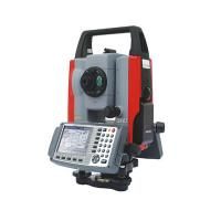 China Pentax W-800 Series Total Station for sale