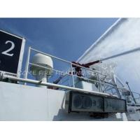 Wholesale FIFI SYSTEM for boats and ships from china suppliers