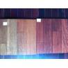 Buy cheap solid Taun wood flooring,taun hardwood flooring from wholesalers
