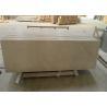 Yellow Granite Stone Tiles 2700kg / M³ Granite Density 20 / 30mm Thick for sale