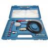 Buy cheap Micro Air Die Grinder Kit (FC-519K) from wholesalers