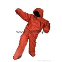 Wholesale Wearable Sleeping Bags from china suppliers
