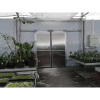 China Energy Saving Big Capacity Walk In Cold Storage Room For Vegetables / Fish on sale