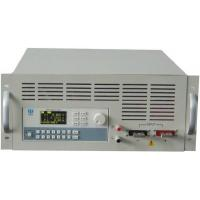 JT6342A 6000W/150V/500A,programmable DC Electronic Load. switch power supply test. fuel cell test.battery test.