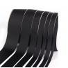 Customised 50mm 3 Grosgrain Ribbon for sale