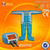 Wholesale professional cheap lymphatic massage machines for body slimming from china suppliers