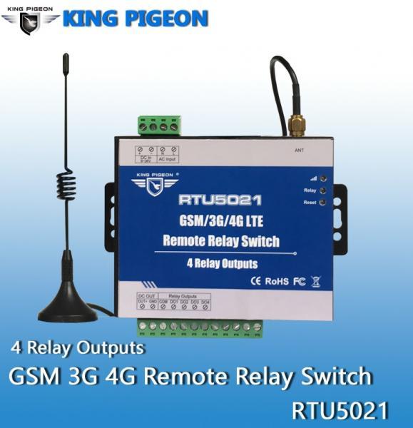 RTU5021-11