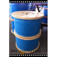 Wholesale Sell 8x7+1x19 window regular cable from china suppliers