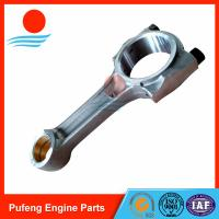 Wholesale Mitsubishi 6D34 connecting rod ME012265 ME240966 23510-45912 from china suppliers
