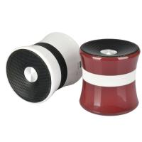 Wholesale Colorful Cell Phone Gadgets Accessories Mini Wireless Bluetooth Speaker Amplifier from china suppliers