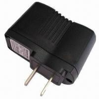 Wholesale Travel Charger for Mobile Phone, with USB Port from china suppliers