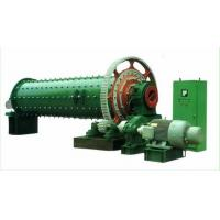Wholesale Wood Powder Grinder Machinery from china suppliers
