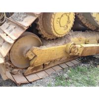 China Used CAT D7R Bulldozer for sale