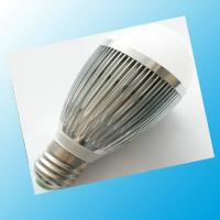Wholesale 12v Waterproof Aluminum Indooe Led Lights Bulbs For Home from china suppliers