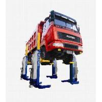 Wholesale Wireless Heavy Duty Column Lift (ML4030W) from china suppliers