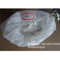 Quality CAS 171596-29-5 Effective Sex Enhancing Drugs Tadalafil White Crystalline Powder for sale